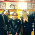 Tower Records渋谷店