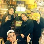 Village Vanguard下北沢店